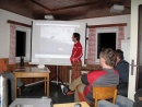 Foto 4: SKI WORKSHOP
